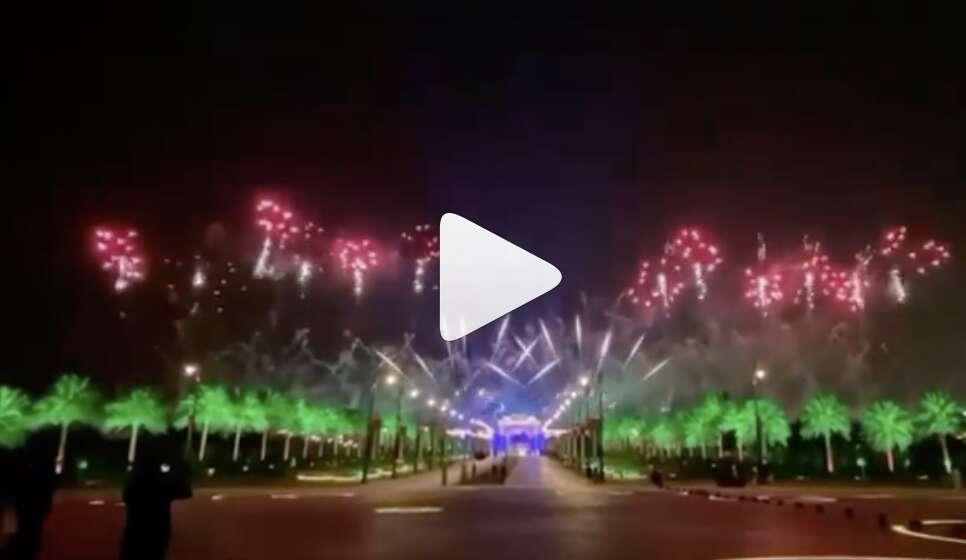 dubai royal wedding, sheikh mohammed, sheikha maryam, zabeel palace, uae royals