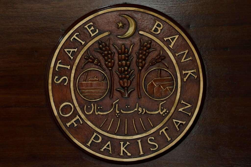 pakistan, covid-19, coronavirus, moody's, economic impact