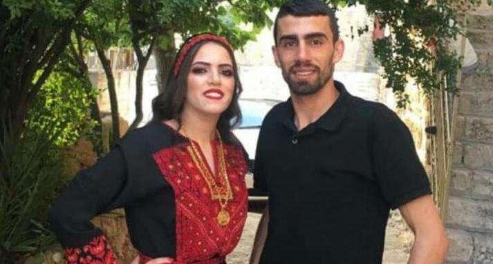 erekat, israel, palestine, shot dead