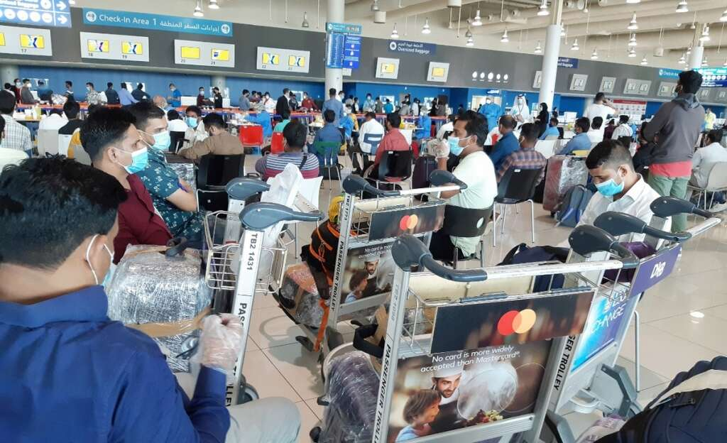 uae, india flights, dubai, direct sale, air india, coronavirus, covid-19