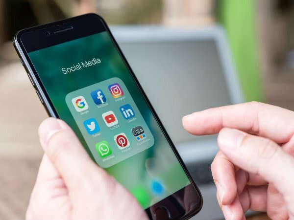 social  media rules, laws in uae, sheikh mohammed, sharjah