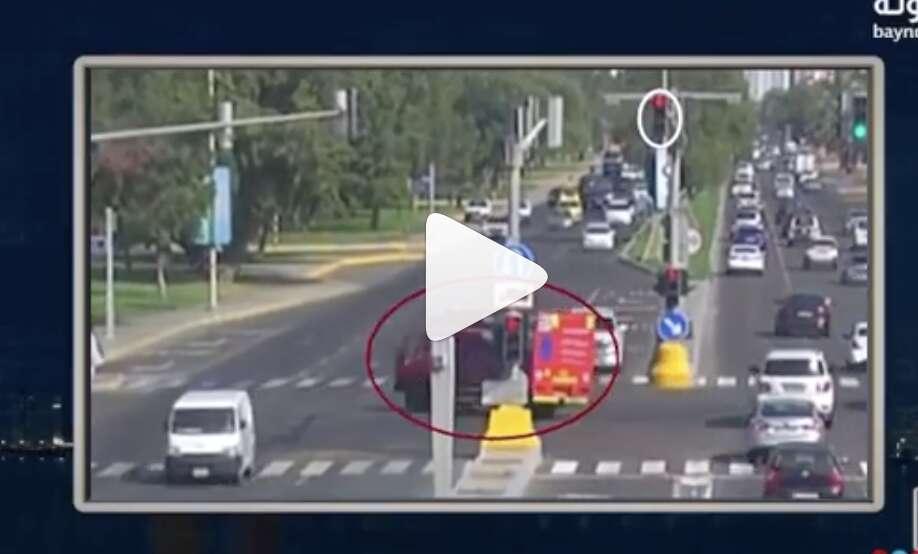 abu dhabi police, uae traffic laws, uae traffic fines, dubai traffic