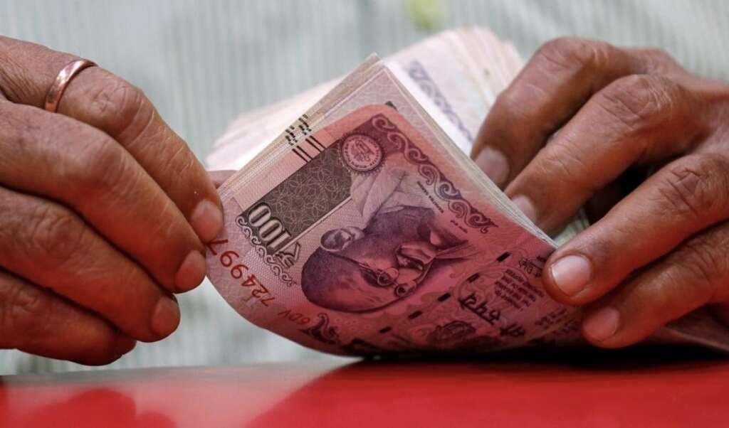 india, fraud, pension