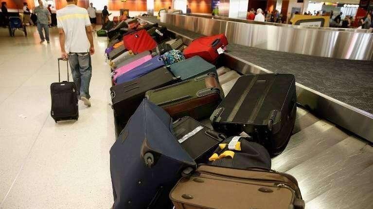 dubai airport, drug smuggling in dubai, dubai laws, dubai fines