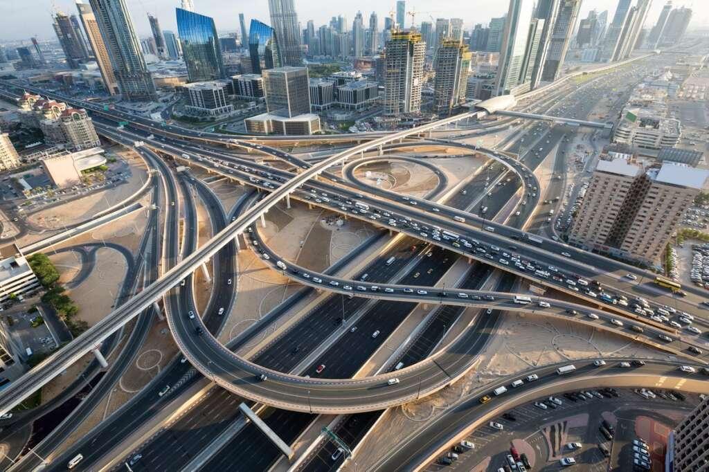 uae traffic laws, uae traffic fines, dubai traffic laws, dubai traffic fines