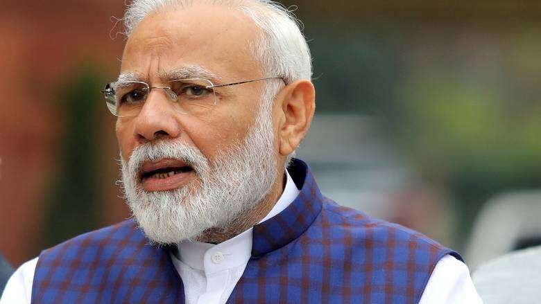 modi, letters to mother, india, poems