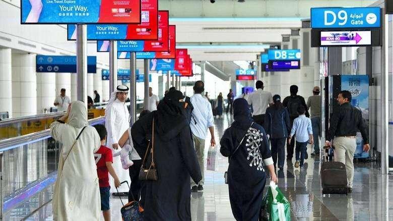 uae residents stranded, covid19 in uae, coronavirus, UAE Tawajudi service