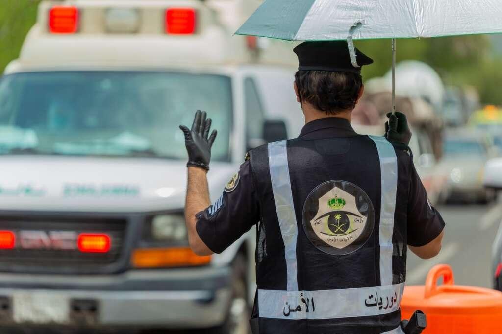 saudi, covid, coronavirus, new cases