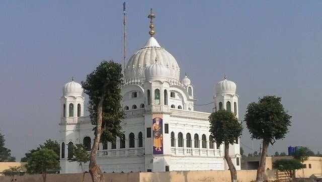 Kartarpur corridor, Pakistan, India, Modi, Imran Khan, Guru Nanak Dev Ji, Sikhism
