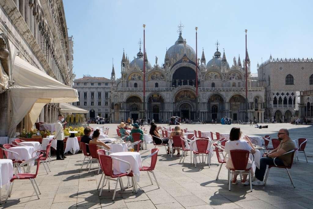 europe, covid-19, coronavirus, tourism, borders open