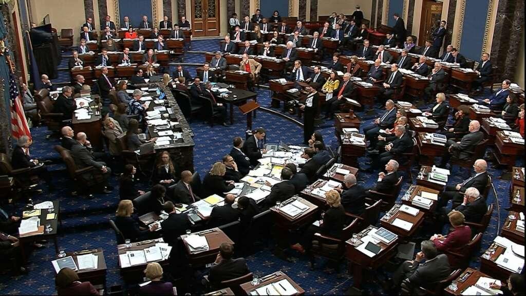 trump, impeachment, senate, bolton, acquittal. ukraine