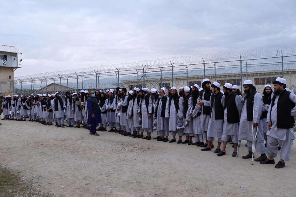 taliban, afghanistan, taleban