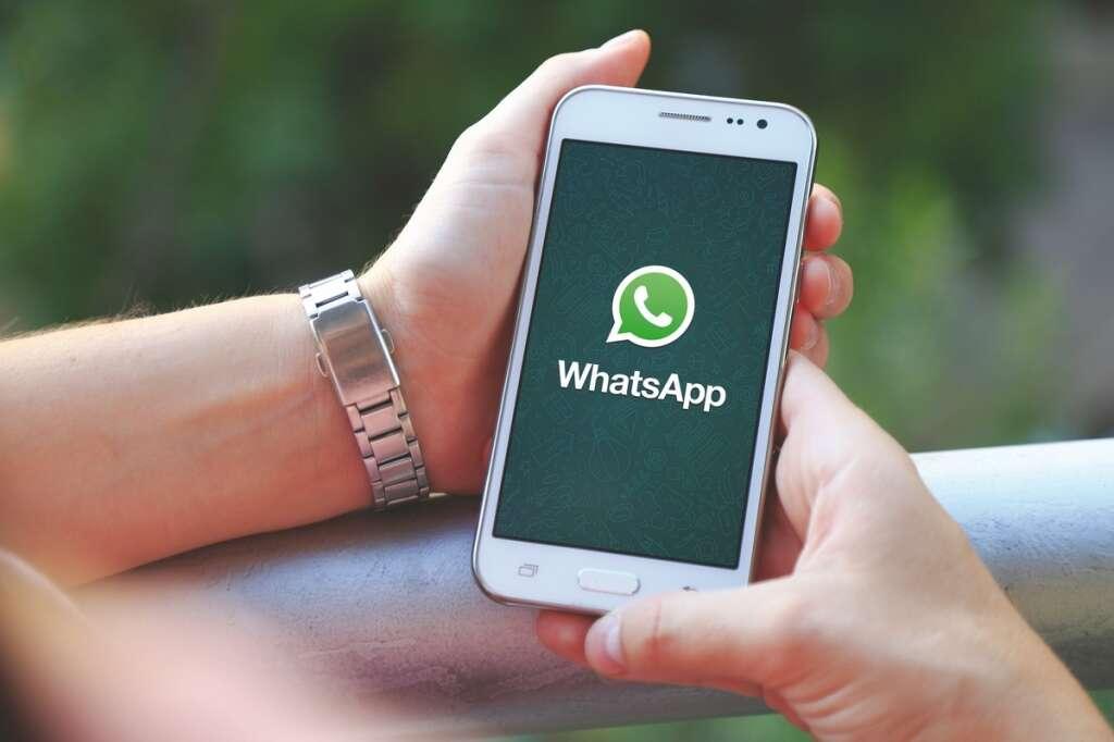 whatsapp, coronavirus, covid19 in india