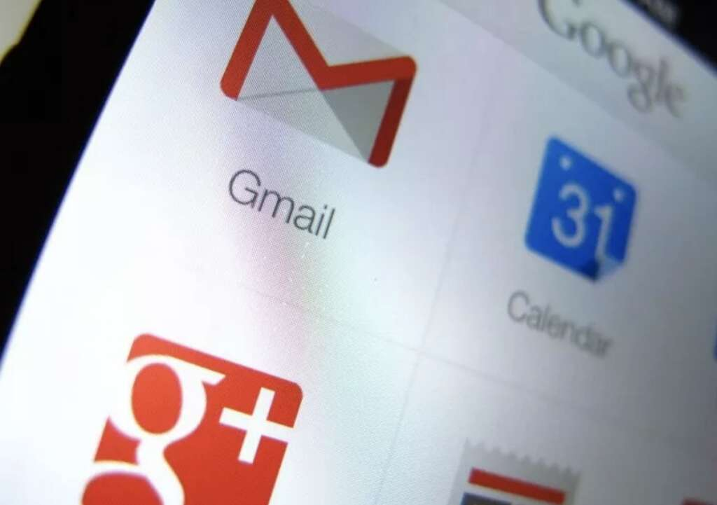 gmail, attach emails, g suite, google