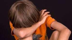 missing child, UAE, dubai, uae laws
