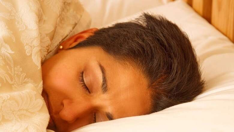 indian company wakefit, sleep internship