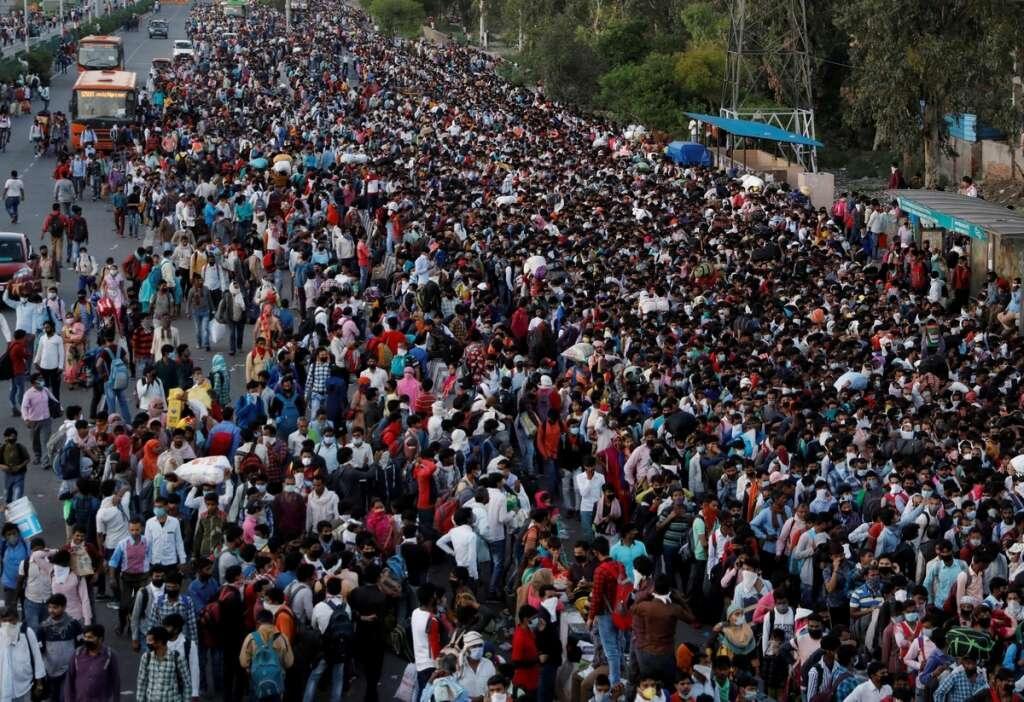 india lockdown, modi apologises, coronavirus, covid19 pandemic