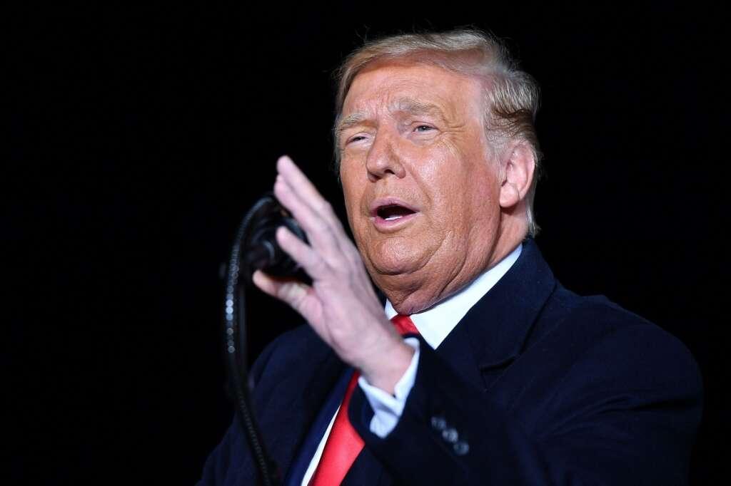 trump, new york times, tax