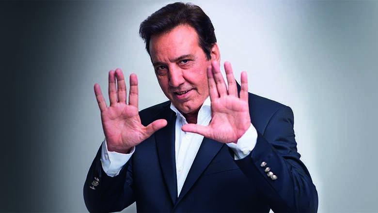 javed sheikh, pakistan international screen awards, mahira khan, fawad khan
