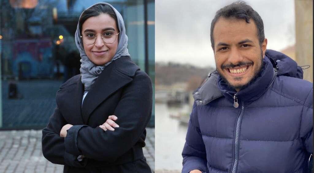 sheikh mohammed, uae couple, emiratis, dubai