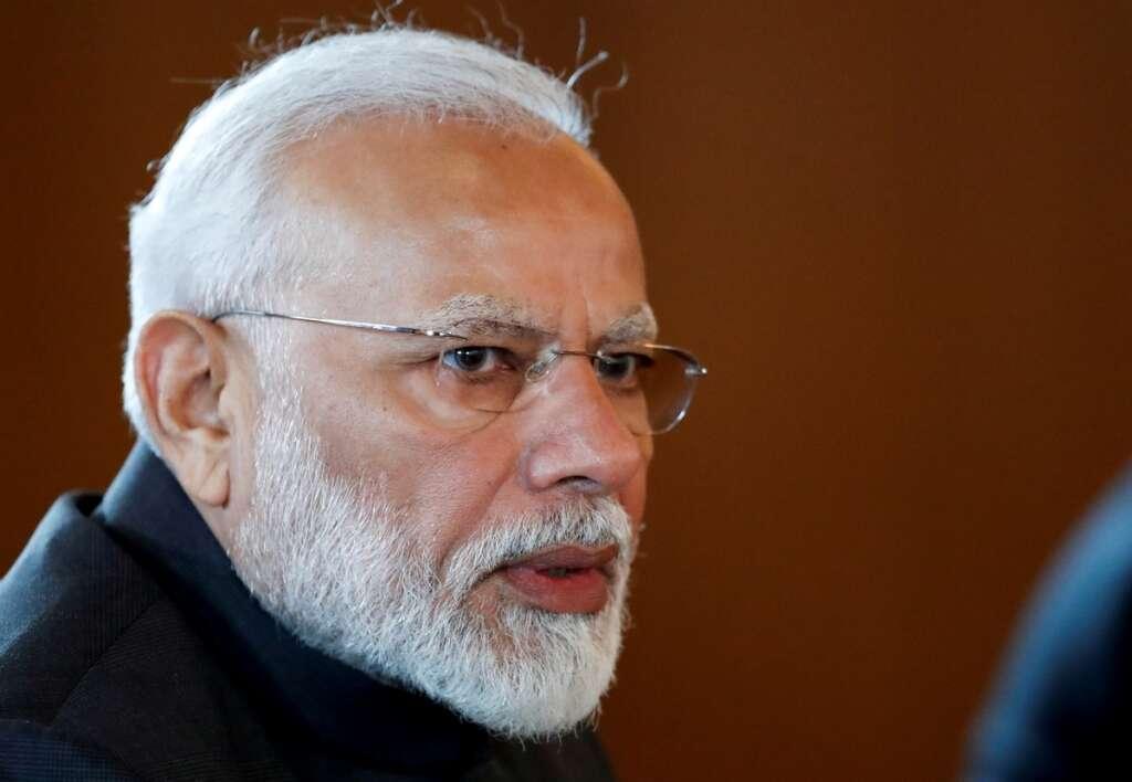 modi, covid19 in india, india lockdown