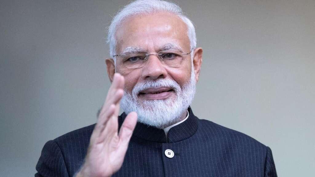modi, india, china, ladakh, leh