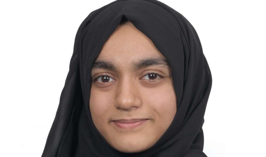 dubai, uae, award, sheikha fatima, khor fakkan