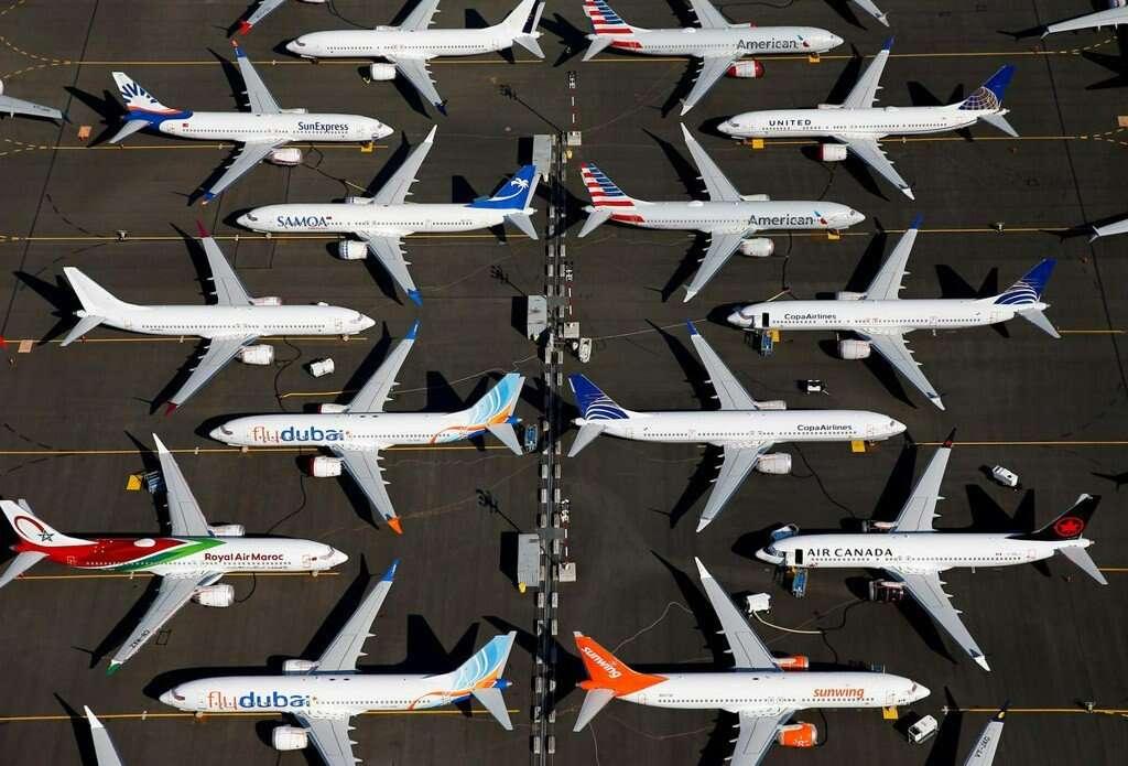 coronavirus, covid-19, airlines, aviation, flying uae