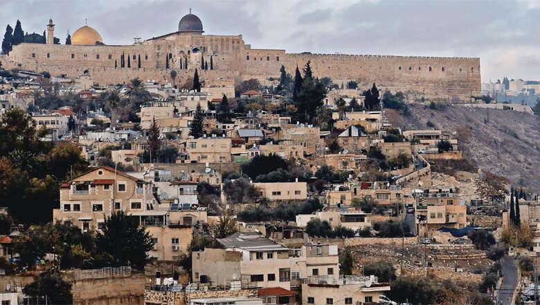 uae, israel, palestine, america, trump, sheikh mohamed