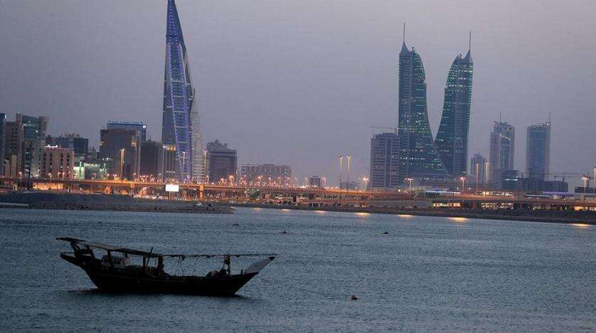 bahrain national day, holidays in uae, holidays in gulf, holiday in dubai