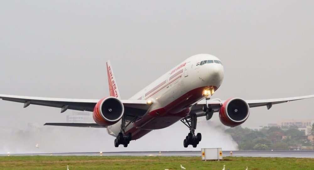 air india flights, uae, india, covid-19, repatriation