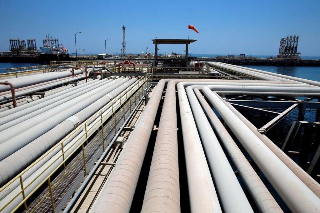 saudi arabia, oil prices, russia oil, open meeting, covid