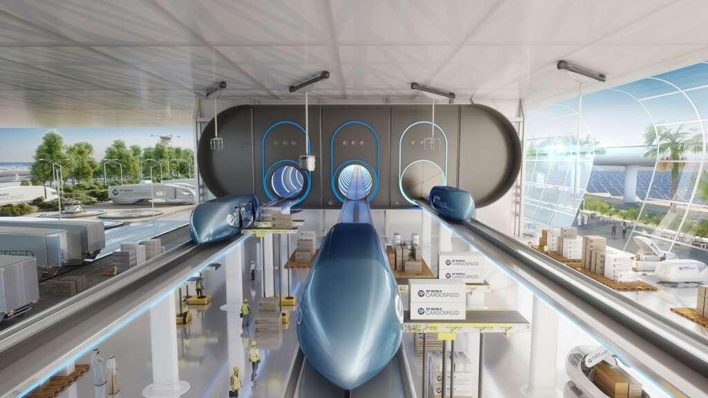 hyperloop, dubai, dp, US regulations