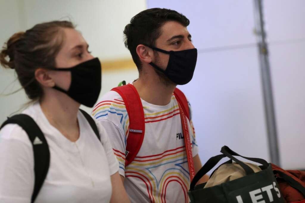 china coronavirus, novel coronavirus, wuhan virus, indian airlines suspend flights, travel warning, air india