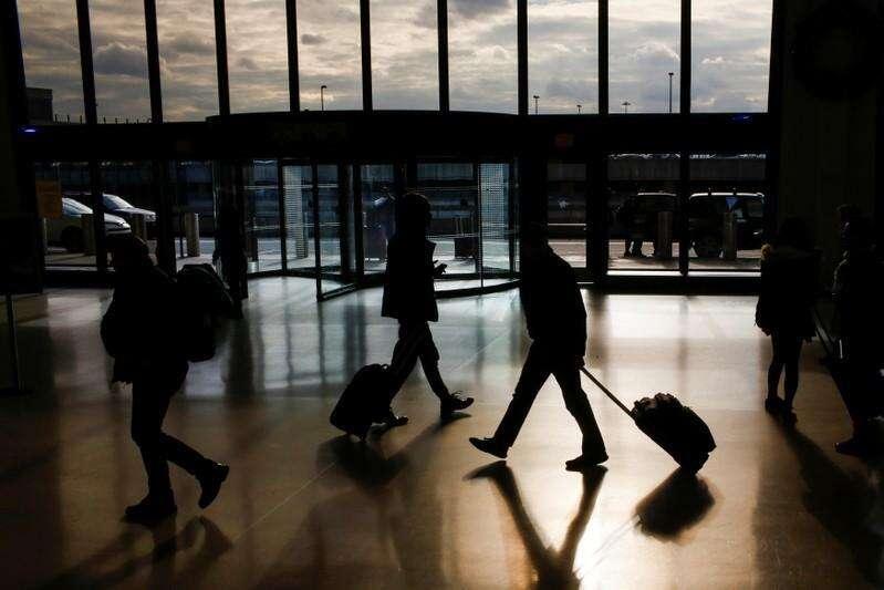 pakistan flights, covid19 in uae, uae fights coronavirus