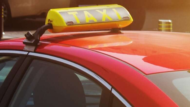 dubai taxi, dubai laws, molestation in dubai, dubai fines