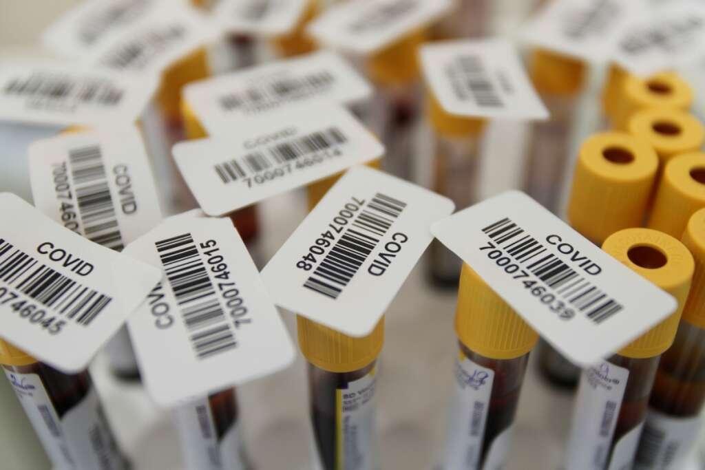 covid drug, coronavirus, russia, Avifavir