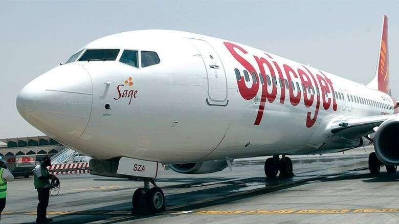 spicejet, special india flight, uae, ras al khaimah, chartered india flights