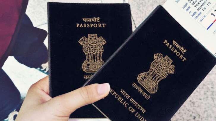 indian citizenship, CAA, pakistan, bangladesh, modi