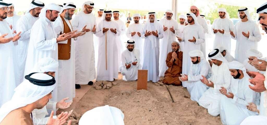 sheikh sultan bin zayed, sheikh hamdan, abu dhabi royal, uae royal, dubai royal