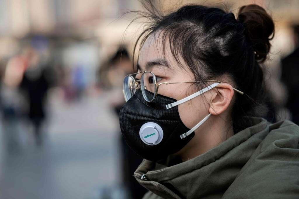 coronavirus death, china, india travel advisory, sars, pneumonia