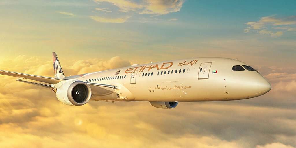 etihad airways, uae flights, airlines, coronavirus, covid19