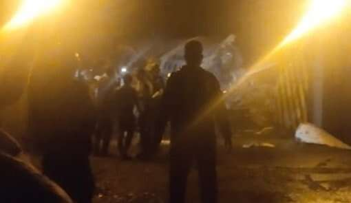 air india express crash, dubai flight, kozhikode, covid-19