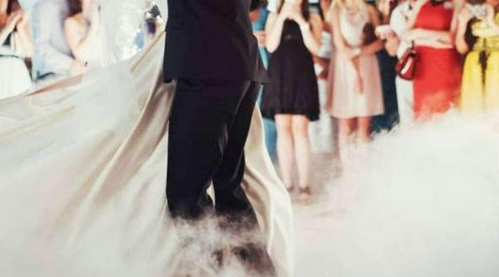 wedding, uae, covid-19, coronavirus, illegal