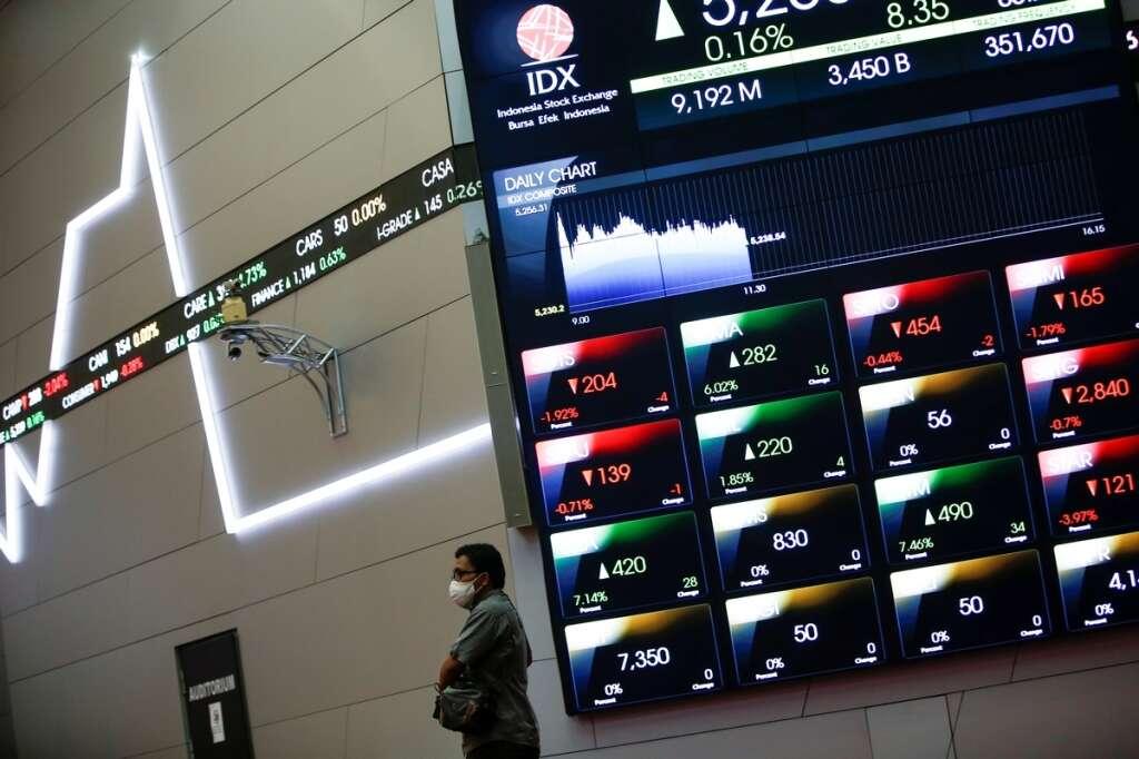 stocks, markets, covid-19, vaccines, dollar