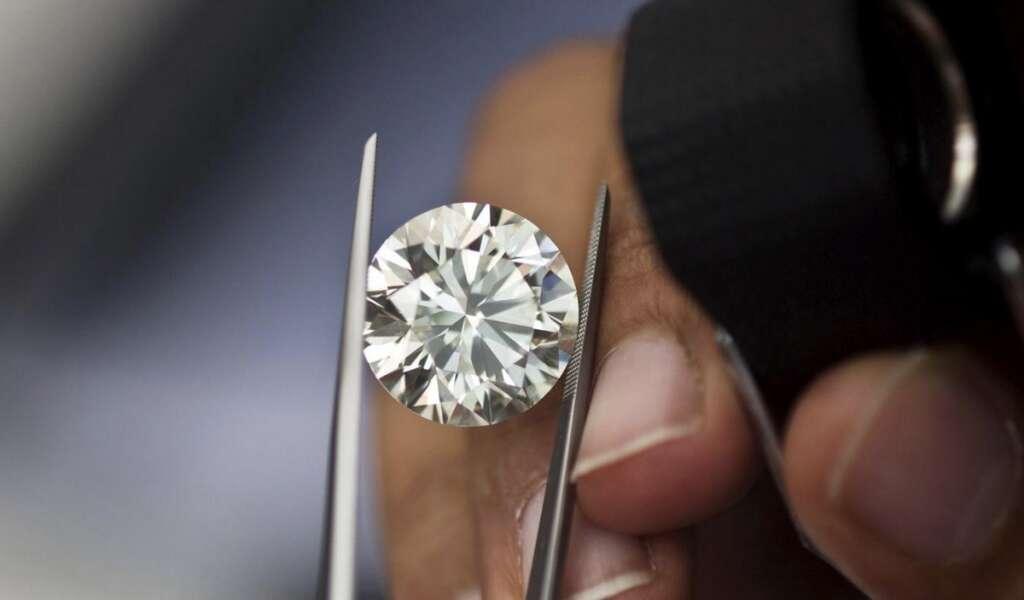 diamonds, dubai, israel, uae