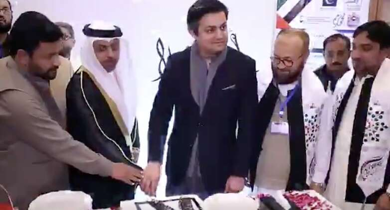 UAE National Day, Pakistan, UAE-Pakistan ties, imran khan, sheikh mohamed