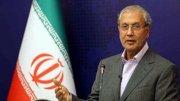 iran, american, prisoner swap, coronavirus