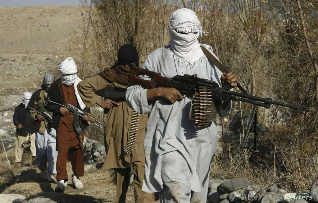 taliban, taleban, afghanistan, clashes, kabul, peace talks
