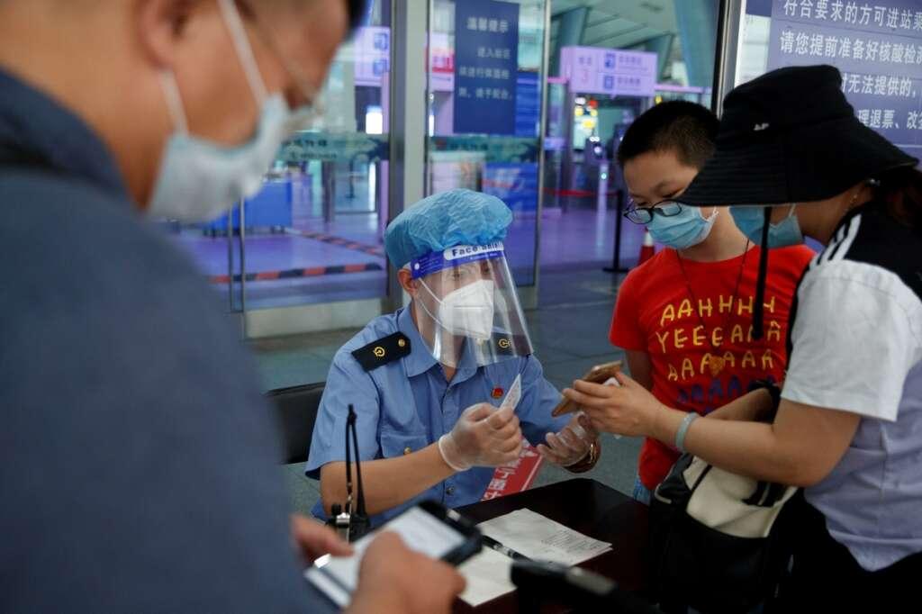 plague, china,covid-19, pandemic. WHO